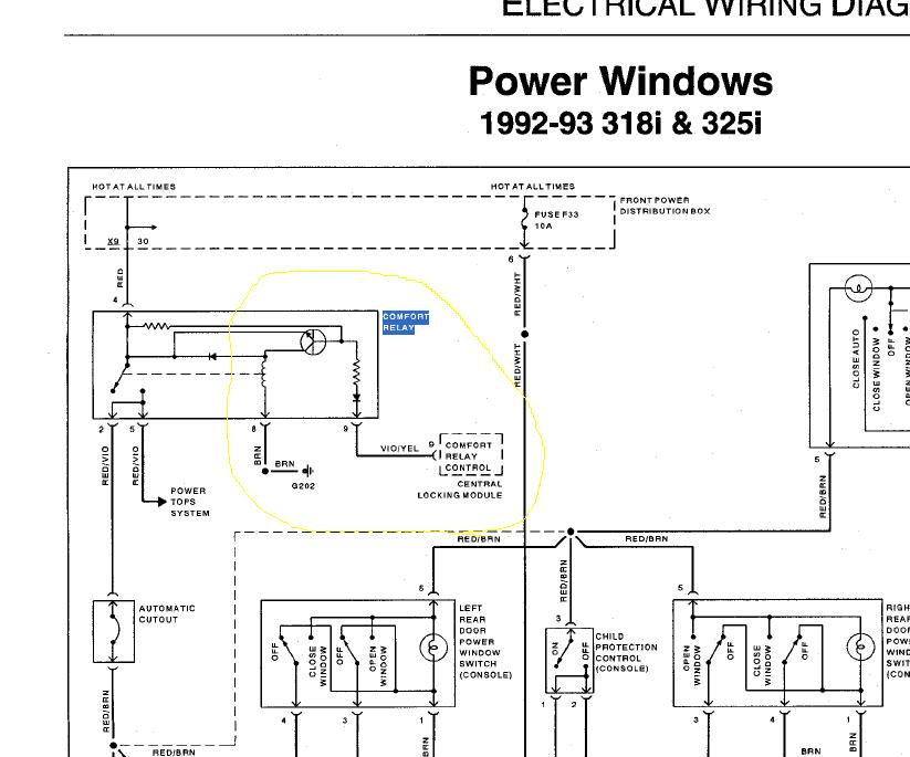 1989 Bmw 635csi Wiring Diagram. Bmw. Auto Wiring Diagram