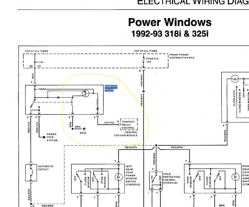 Bmw E24 Radio Wiring Diagram E46 Blower Motor Wiring
