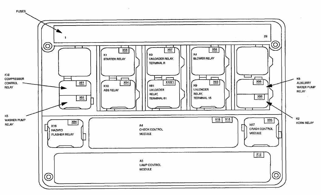 wiring diagram bmw e34 wiring image wiring diagram e34 525i electrics relay set on wiring diagram bmw e34