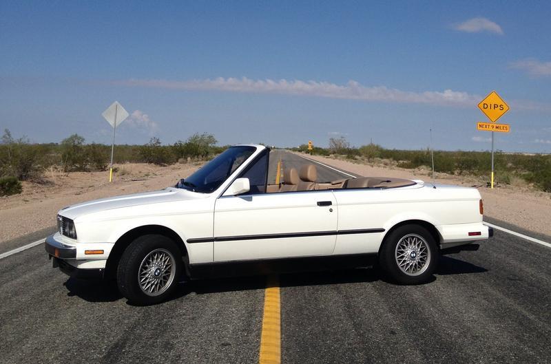 Name:  BMW_E30_1.jpg Views: 104 Size:  57.6 KB