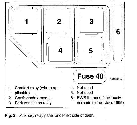 attachment E Auxiliary Fuse Box on f10 fuse box, m3 fuse box, e39 fuse box, s14 fuse box, bmw fuse box, e70 fuse box, e53 fuse box, e28 fuse box, e63 fuse box, universal fuse box, f30 fuse box, e60 fuse box, f32 fuse box, e34 fuse box, old fuse box, e90 fuse box, race car fuse box, f20 fuse box,