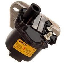 Name:  Bosch00120.png Views: 43 Size:  65.4 KB