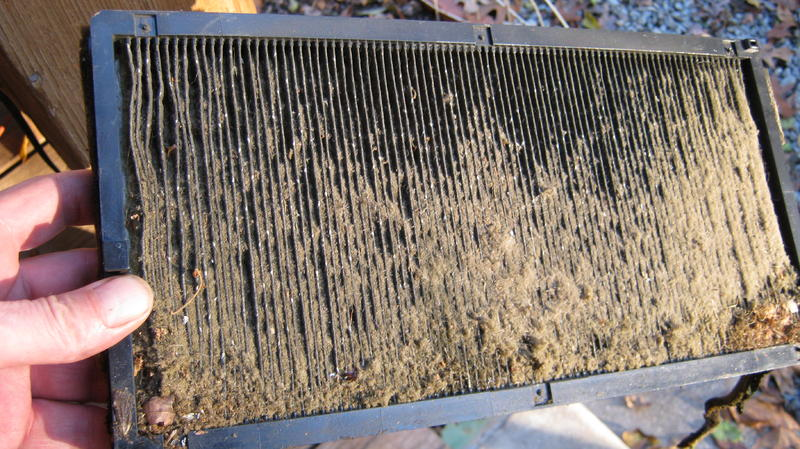 Name:  Cabin Filter1.jpg
