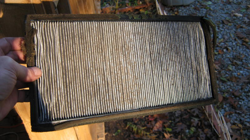 Name:  Cabin Filter 3.jpg