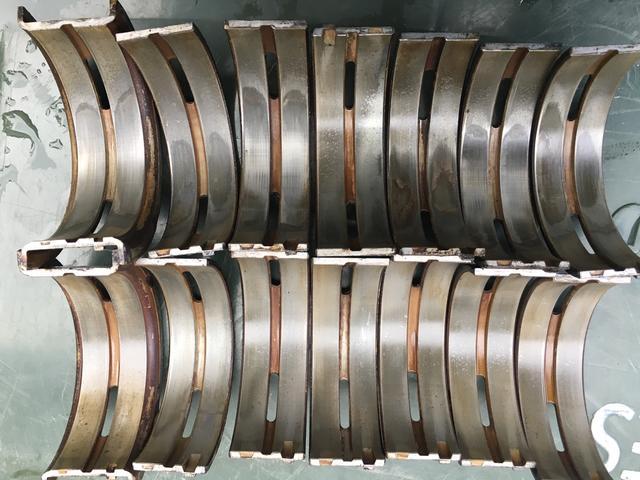Name:  bearings 1.jpg Views: 846 Size:  53.7 KB