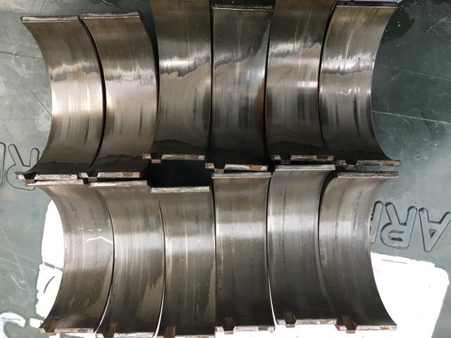 Name:  bearings 2.jpg Views: 836 Size:  42.0 KB