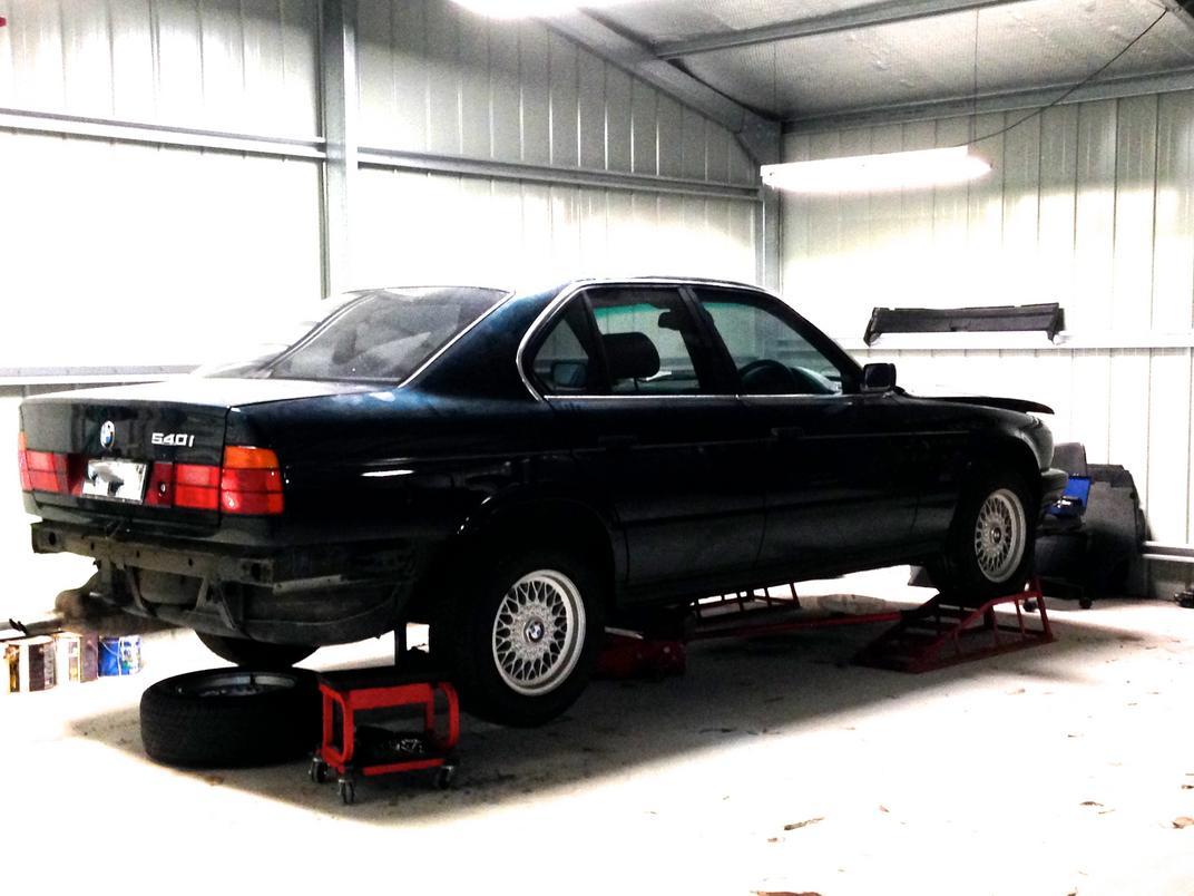 Name:  BMW 540i No Number.jpg Views: 82 Size:  87.8 KB