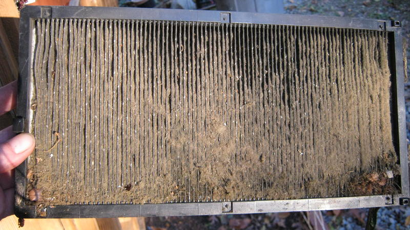 Name:  Cabin Filter 2.jpg