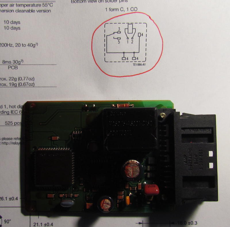 Name:  EWS3 Relay Module.jpg Views: 32 Size:  55.6 KB