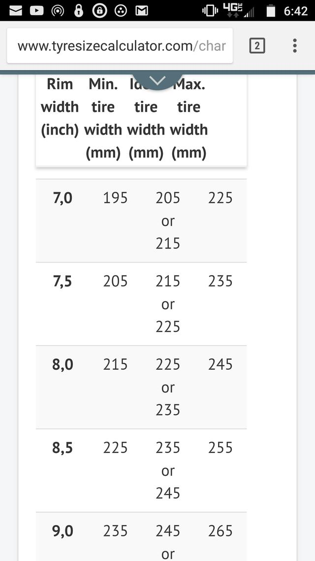 Name:  Screenshot_20180702-184301.jpg