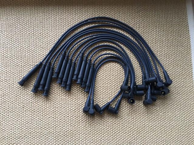 Name:  ShoM70cableset.jpg