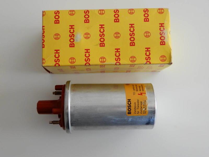 Name:  BoschIgnCoil.jpg Views: 345 Size:  36.4 KB